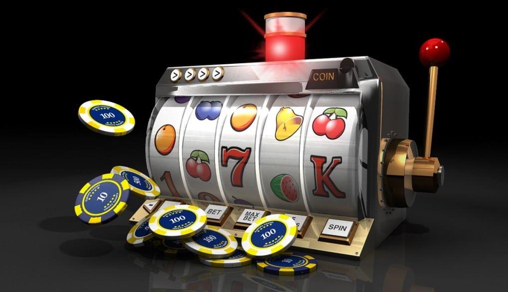 canli parali slot oyunlari nasil oynanir